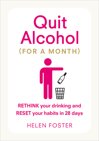 Free greek mythology books to download Drinking Dry: How to quit alcohol for a month or more 178504138X PDF RTF
