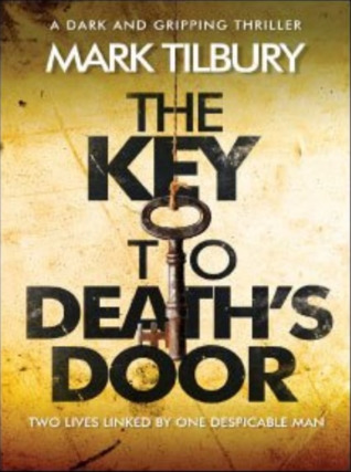 The Key to Death's Door