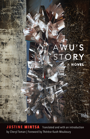 Awu's Story: A Novel