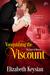 Vanquishing the Viscount (W...