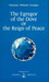 The Egregor of the Dove or the Reign of Peace (Izvor, #208)