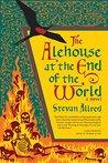The Alehouse at t...