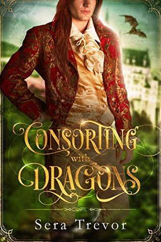 Consorting with Dragons