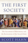 The First Society...