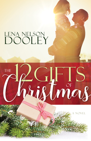janice sisemores reviews the 12 gifts of christmas - The 12 Gifts Of Christmas