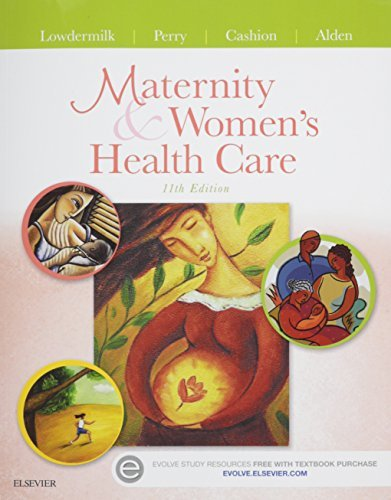 Purdue Maternity Fall 2015