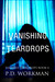 Vanishing Teardrops