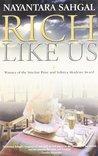 Rich Like Us