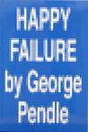 Happy Failure