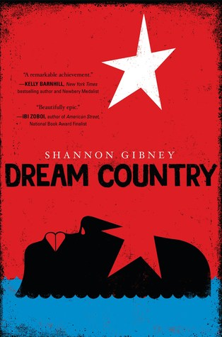 https://www.goodreads.com/book/show/37683438-dream-country?ac=1&from_search=true