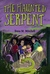 The Haunted Serpent by Dora M. Mitchell