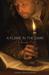 A Flame in the Dark by Sarah Baughman