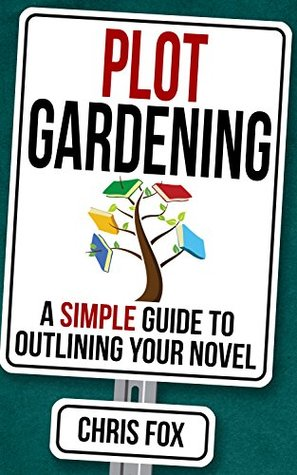 Plot Gardening by Chris  Fox