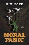 Moral Panic: A Da...