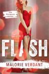 Flash (Penmore #2)