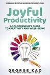 Joyful Productivi...