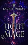Light Mage