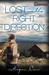 Lost in the Right Direction by Megan  Carr
