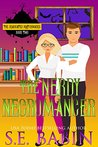 The Nerdy Necromancer (The Deadicated Matchmaker #1)