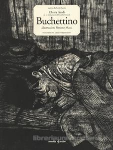Buchettino
