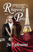 Rhapsody in Paris (LaCasse,...