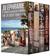 LaCasse Family Series Box Set by Ju Ephraime