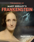 The Making of Mary Shelley'...