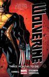 Wolverine: Three ...