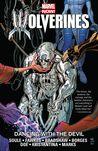 Wolverines, Volume 1 by Charles Soule
