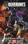 Wolverines, Volume 2 by Charles Soule