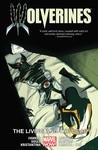 Wolverines, Volume 3 by Charles Soule