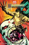 Wolverines, Volume 4 by Charles Soule