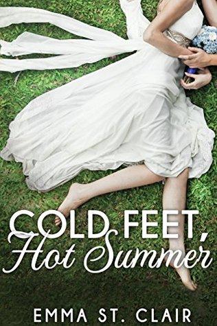 Cold Feet, Hot Summer