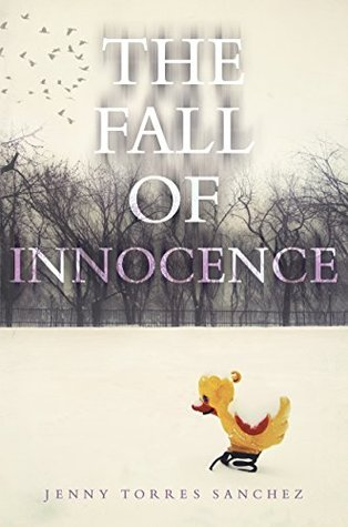 The Fall of Innocence