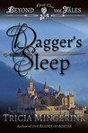 Dagger's Sleep: A...