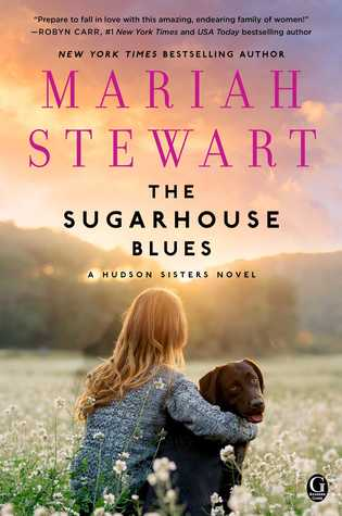 https://www.goodreads.com/book/show/35297688-the-sugarhouse-blues