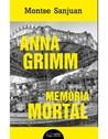 Anna Grim.Mèmoria mortal