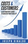 Costs & Customers: A Distributor's Guide To Greater Profitability