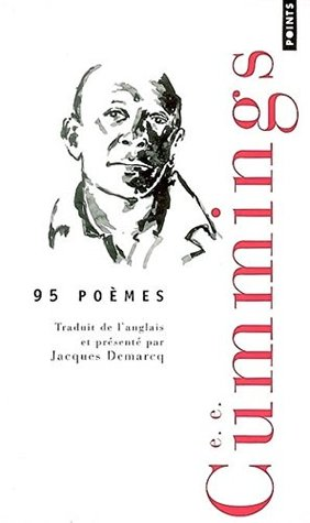 95 poèmes
