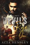 Devils & Rye (Top Shelf #4)