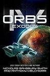 Exodus (Orbs #4)