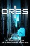 Orbs (Orbs #1)