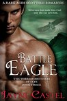 Battle Eagle (The Warrior Brothers of Skye #3)