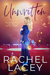 Unwritten by Rachel Lacey