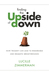 Finding the Upside of Down:...