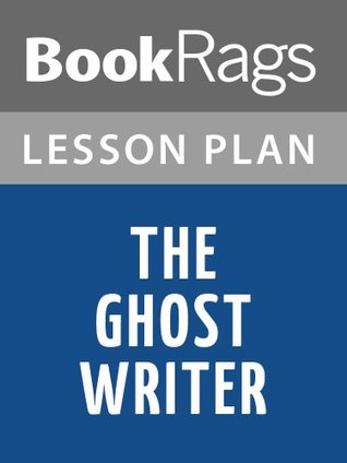 Lesson Plan The Ghost Writer by Philip Roth