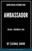 Ambassador (Politics of Lov...