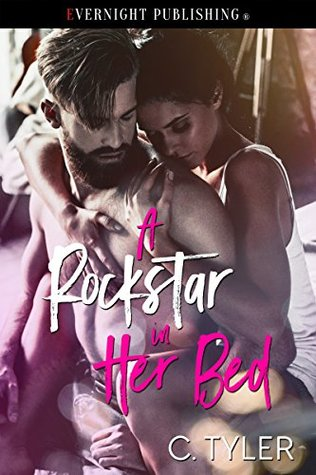 A-Rockstar-in-Her-Bed-C-Tyler