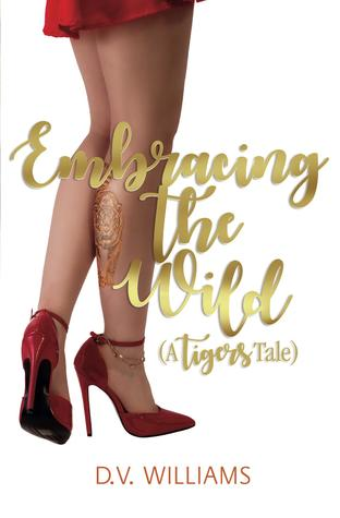 Embracing-the-Wild-DV-Williams