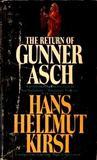 The Return of Gunner Asch